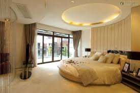 bedroom ideas couples: bedroom ideas for couples ideas intimate bedroom ideas for couples