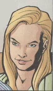 Character » Dana Drake appears in 42 issues. - 1359804-danadw