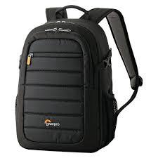 <b>Lowepro Tahoe</b> BP150 Backpack - Black : Target