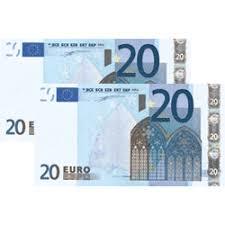 """Résultat de recherche d'images pour """"gif 40 euros"""""""