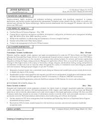 resume template resume objective warehouse related experience resume data warehouse skills resumes database resume data warehouse operative skills needed warehouse skills resume samples