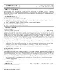 doc warehousing resume warehouse worker resume sample sample first resumeresume skill format highlights skills strengths warehousing resume