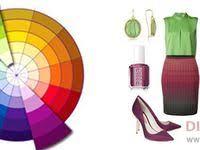 стиль: лучшие изображения (69)   Casual outfits, Dress skirt и ...