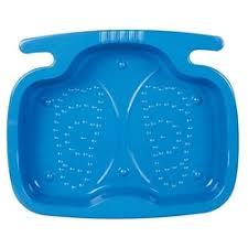 Аксессуары для сборных и надувных <b>бассейнов</b> — купить на ...