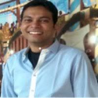 Piyush Upadhyay's Email