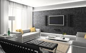 modern beautiful houses interiors beautiful beautiful houses interior