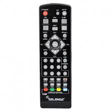 <b>Пульт дистанционного управления</b> для приставок DVB-T2 ...