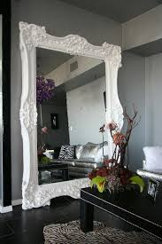 wall mirror megan honey i   ceja c i