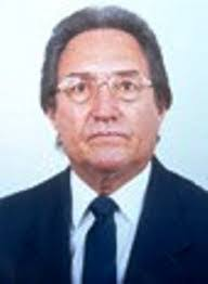José Muniz Ramos