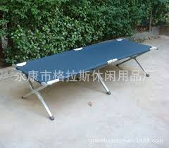 professional folding camp bed beach bed office lunch break bed folding bed folding camp bed rest camp bed office