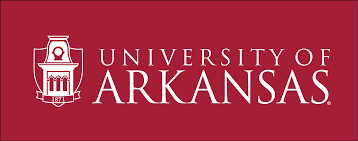 Image result for u of arkansas logo