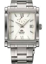 Orient <b>Часы</b> Orient Fdah003W. <b>Коллекция</b> Classic Automatic ...