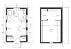 Tumbleweed    s   House Plan   This Tiny HouseOfficially the dry weight of this house is lbs  which means that many standard trucks and SUVs could tow it to it    s destination  and at      ″ it is