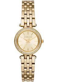<b>Часы Michael Kors MK3295</b> - купить женские наручные <b>часы</b> в ...