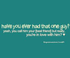 Male Best Friend Quotes. QuotesGram via Relatably.com