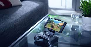 The Best <b>Controllers</b> for Android Smartphones and Tablets | Digital ...