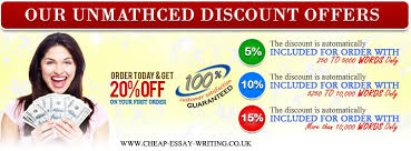 nice essay writing service reviews top  best paper  top essay    take cheap essay writing services uk cheap essay writing