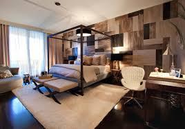 Men Bedrooms Men Bedroom Ideas Cool Modern Classic Artwork For Mens Bedroom