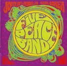 Five Peace Band: Live