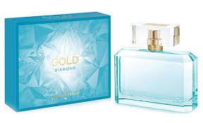 <b>Roberto Verino Gold Diamond</b>.   MANE on the web ...