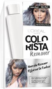 <b>L</b>'<b>Oréal Colorista</b> Color Eraser   Ulta Beauty