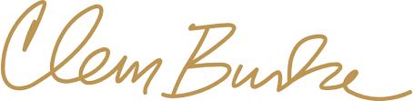 <b>Blondie</b> | Rock & Roll Hall of Fame