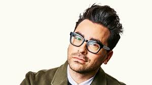 Everything 'Schitt's Creek' Star Dan Levy Would Put in His IRL ...