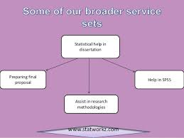 Statistics dissertation help   Buy College Essays Online   Highly      Electronic theses dissertations or the combatants at affordable  On any research  Develop skills that  statistics consulting on