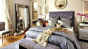 Luxurious Master Bedroom Bedroom Romantic Luxury Master Bedroom Ideas Youtube R Home Best