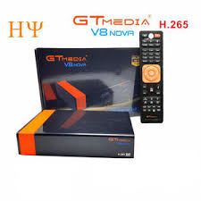Online Shop for digital receiver wifi Wholesale with Best Price
