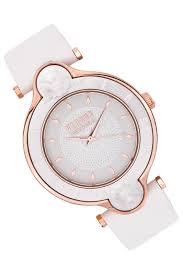 <b>Часы Versus</b> (Версус) арт <b>SCF07 0016</b>/W18050990839 купить в ...