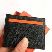 Men <b>Magic Wallet</b> Money Clip Online