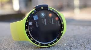 Обзор часов Xiaomi Mobvoi <b>Ticwatch S</b> Sport : сильные и слабые ...