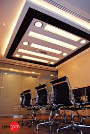 office ceiling lights photo 3 ceiling office