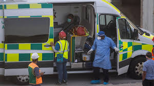 Record infections, few deaths: How Qatar has tackled COVID-19 ...