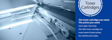 contact century business products for your toner cartridge for your laser printer fax machine and century office equipment