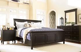 fancy black metal bedroom furniture useful bedroom decoration planner with black metal bedroom furniture fancy black bedroom sets