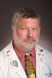 faculty neurology pediatrics residency a photo of david neal franz