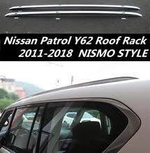 <b>nissan patrol y62</b>