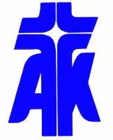 Znalezione obrazy dla zapytania Akcja katolicka logo