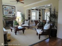 american colonial homes brandon inge: british colonial living room living with a colonial accent photo modern living room