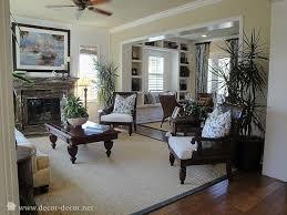 american colonial homes brandon inge: british colonial living room living with a colonial accent photo modern living room