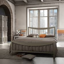 amisco uptown bed 12340 furniture bedroom urban collection contemporary regular footboard bed beautiful bedrooms pinterest urban amisco newton regular footboard bed queen