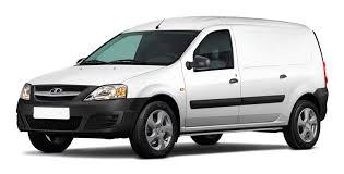 Отзывы о <b>Lada Largus</b> фургон, плюсы и минусы Лада Ларгус ...