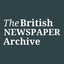 The British Newspaper Archive Voucher & Discount Codes June 2021