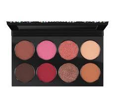 <b>Eye</b> Shadow <b>Palettes</b> and Kits | <b>MAC</b> Cosmetics - Official Site