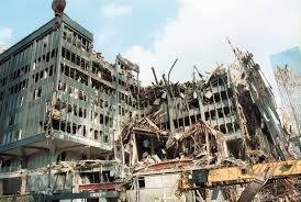 Six World Trade Center – Wikipédia, a enciclopédia livre