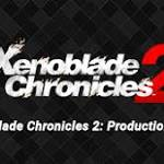 Xenoblade Chronicles 2: Director Takahashi Reveals New Update Information