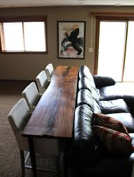 space dining table solutions amazing home design: small space dining small space dining small space dining