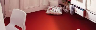 good bedroom floor ideas on bedroom with flooring ideas 19 bedroom flooring pictures options ideas